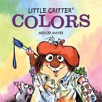 Little Critter(r) Colors