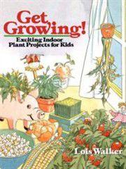 Get Growing!