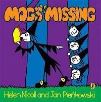 Mogs Missing