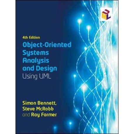 Structured System Analysis And Design Ebook