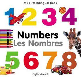 Numbers/Les Nombres