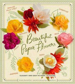 Beautiful paper flowers buy online in south africa takealot beautiful paper flowers mightylinksfo