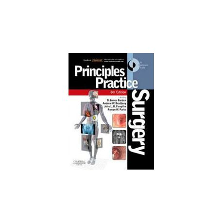 Davidson Clinical Medicine Ebook