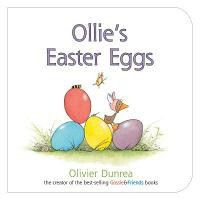 Ollies easter eggs buy online in south africa takealot negle Choice Image