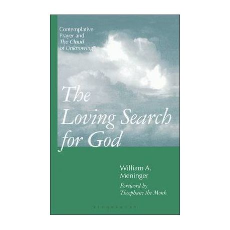 Loving Search For God Buy Online In South Africa Takealot