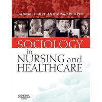 relevance of sociology to nursing