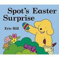 Where are babys easter eggs buy online in south africa spots easter surprise negle Images