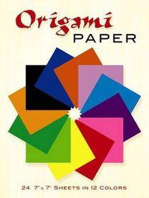Term paper buy
