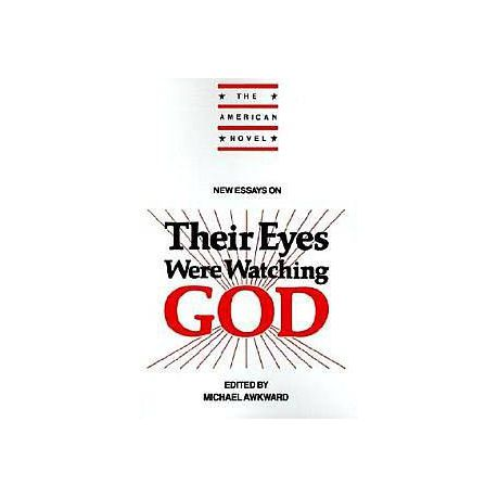 New Essays On Their Eyes Were Watching God  Buy Online In South  New Essays On Their Eyes Were Watching God Essay On Science And Technology also Hamlet Essay Thesis  Health Care Essay
