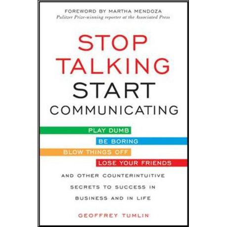 how to stop talking to someone online