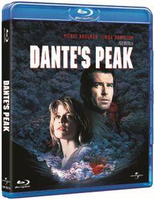 Dante's Peak (Blu-ray)