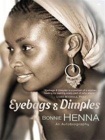 Eyebags & Dimples