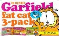 Fat Cat 3-Pack