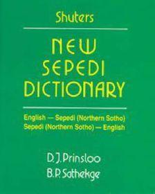 Setswana Dictionary Pdf