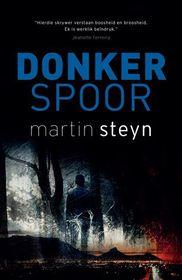 Donker Spoor