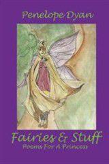 Fairies and Stuff