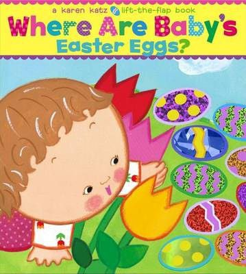 Where are babys easter eggs buy online in south africa where are babys easter eggs loading zoom negle Images