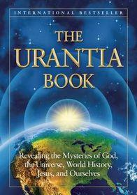 Urantia book online
