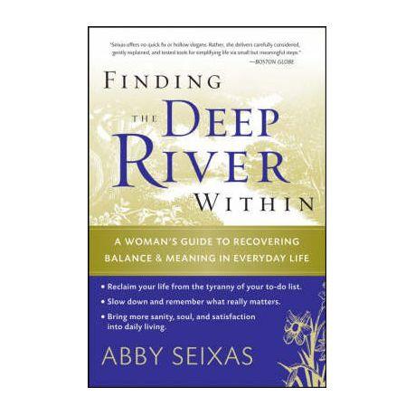 River deep woman from ALABAMA
