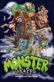 Monstergrappe