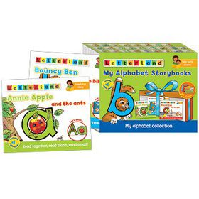 letterland abc buy online in south africa