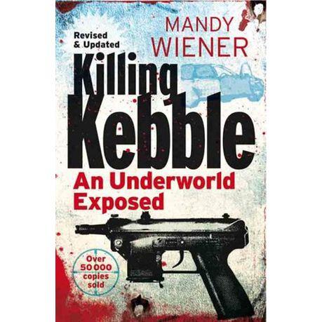 killing kebble