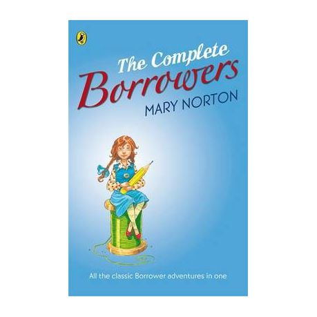 The Complete Borrowers Buy Online In South Africa Takealot