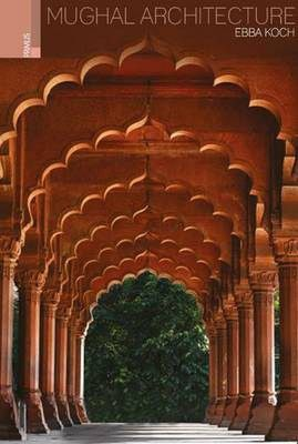 mughal architecture loading zoom