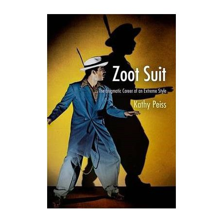 zoot suit full movie free online