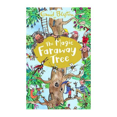 the magic faraway tree movie download