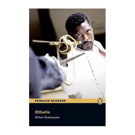 Othello 0b35fc2c48ef4
