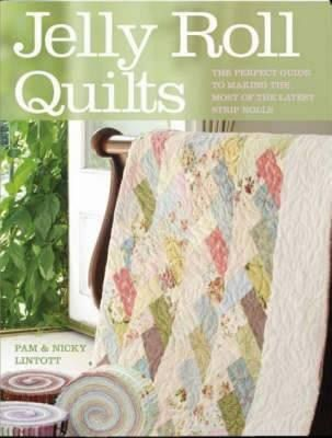 Jelly roll quilts buy online in south africa takealot fandeluxe Image collections