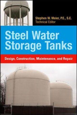 & Steel Water Storage Tanks | Buy Online in South Africa | takealot.com