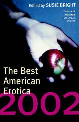 Best of american erotica