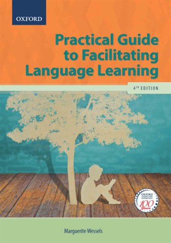 Practical guide to facilitating language learning | berea.