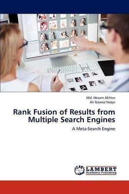 search multiple adult search