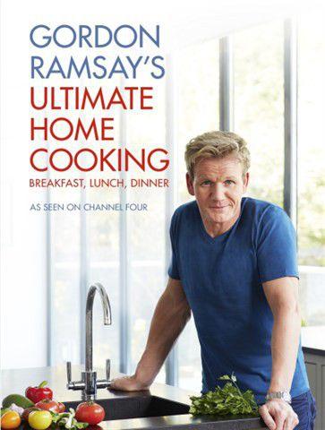 Gordon ramsays ultimate home cooking buy online in south africa gordon ramsays ultimate home cooking loading zoom fandeluxe PDF