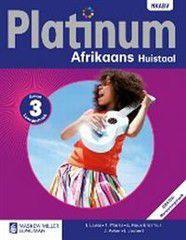 Platinum sosiale wetenskappe graad 6 onderwysersgids kabv buy platinum kabv afrikaans huistaal graad 3 leerderboek fandeluxe Images