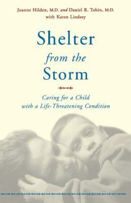 """shelter from the storm essay In kate chopin's short story """"the storm"""", the narrative surrounds the brief extramarital affair of two individuals, calixta and alcee the story does not seem to be as a condemnation of infidelity, but rather as an affirmation of human sexuality."""