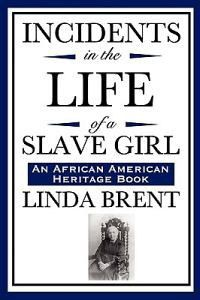 the life of an african american The life of a slave was dominated by this one activity being a free african american was far from enviable, even when compared to being a slave.