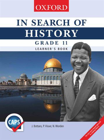 HISTORY TEXTBOOK GRADE 12 PDF DOWNLOAD