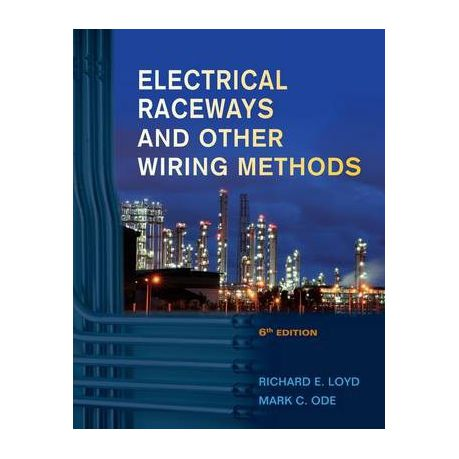 Superb Electrical Raceways Other Wiring Methods Buy Online In South Wiring Digital Resources Remcakbiperorg