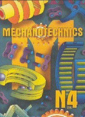 Mechanotechnics n4 buy online in south africa takealot mechanotechnics n4 loading zoom fandeluxe Choice Image