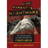 Every Parent's Nightmare