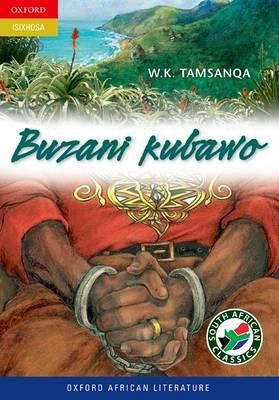Buzani kubawo xhosa reader 2nd edition buy online in south africa buzani kubawo xhosa reader 2nd edition loading zoom fandeluxe Choice Image