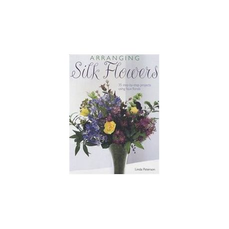 Arranging Silk Flowers Buy Online In South Africa Takealot