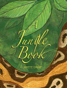 A Jungle Book