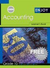 grade 10 accounting Grade 9 top accounting exam dear aspiring grade 9 accountant  wages n6 10 285 00 packaging material n7 1 797 82.