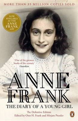 Image result for anne frank diary of a young