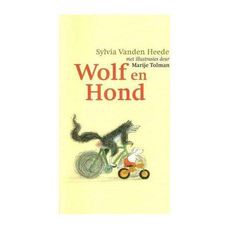 6f619df14d2b2a Wolf en hond | Buy Online in South Africa | takealot.com